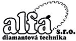Alfasro.cz